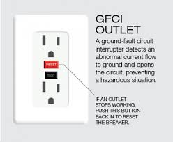GFCI-home-inspector-home-inspection-company-house-inspector