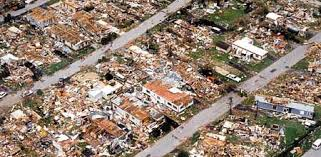 Hurricane-Andrew-Insurance-Inspections