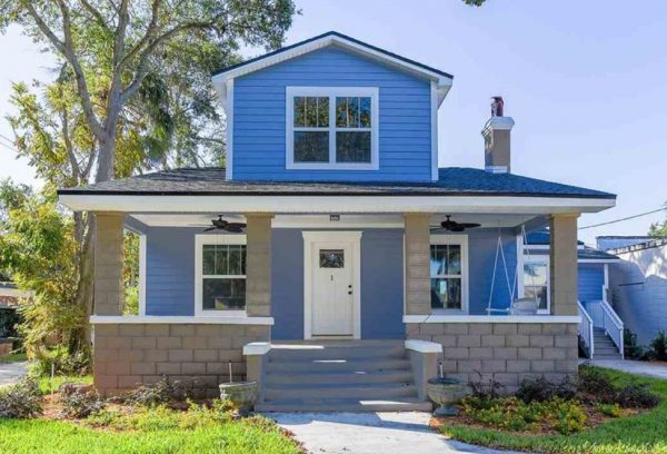 Jacksonville-home-inspection-company-historic-home-600x408