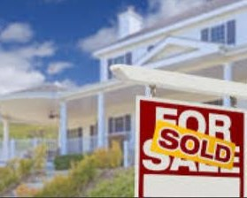 Pre-listing-sellers-home-inspection