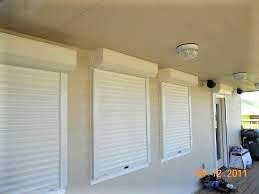 hurricane-shutters-florida-property-detectives-f.p.d
