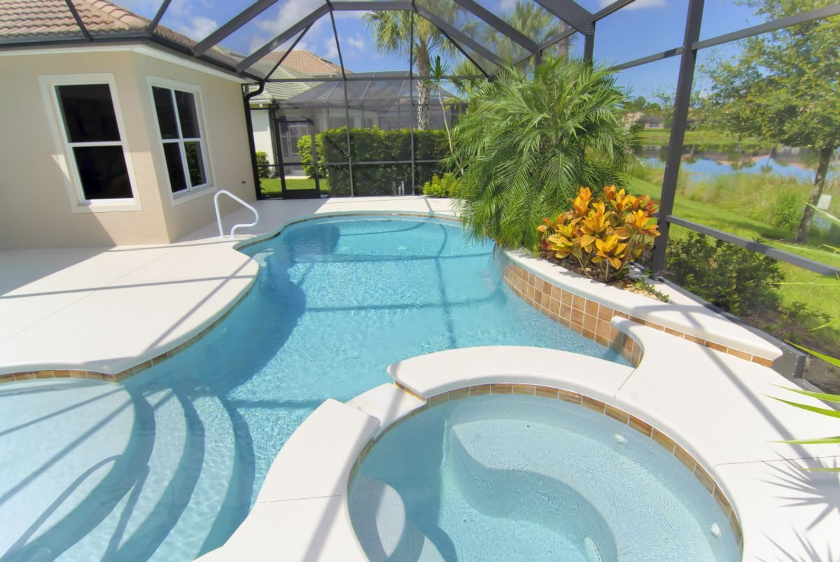 How Pool Inspectors Near Me can Save You Time, Stress, and Money.